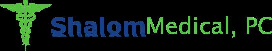 Shalom Medical, PC